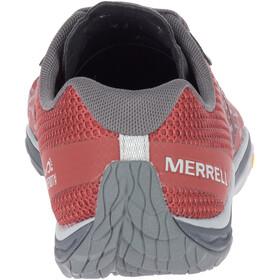 Merrell Trail Glove 5 Kengät Miehet, burnt henna